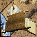 Bible Reliability - Ancient Texts