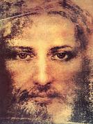 Jesus - the Image of the Father
