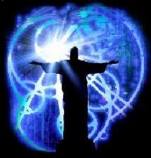 Pre-incarnate Son of GOd