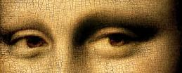 Da Vinci Code and Truth