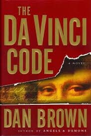 Truth and the Da Vinci Code