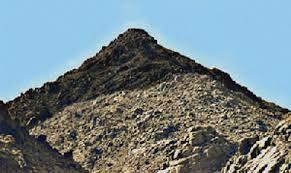 Mount Sinai Saudi Arabia