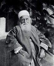 'Abdu'l-Bahá_portrait