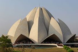 Lotus_Temple_in_New_Delhi_03-2016